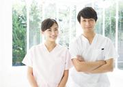 患者さんの心身をケアする看護師の仕事内容とは?